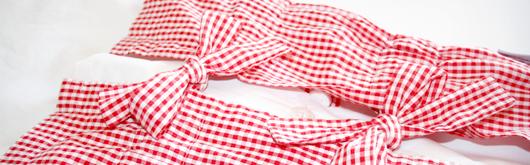 cosyme Babyschlafsack: Auch ein Schlafsack kann kreativ sein - Artikelbild