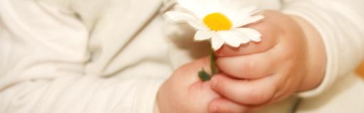 """Muttertagspost """"Liebe Mama"""" - Artikelbild"""
