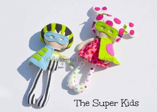 super_kid_heroes