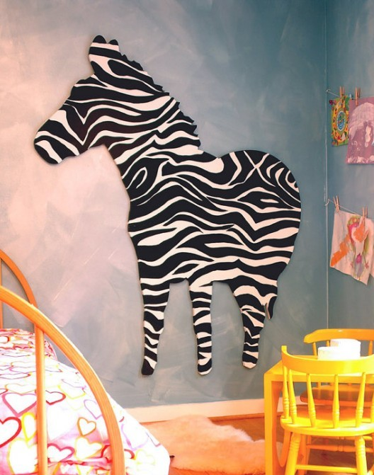 wooden_zebra