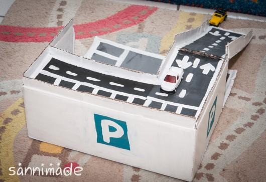 das samstags-sammelsurium #7: geniale geburtstags cake pops ... - Kinderzimmer Ideen Diy