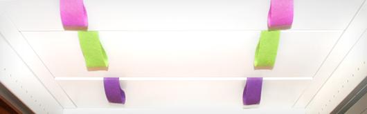 Quickfix, um IKEA KOMPLEMENT Einbaukommode ohne Griffe öffnen - Artikelbild