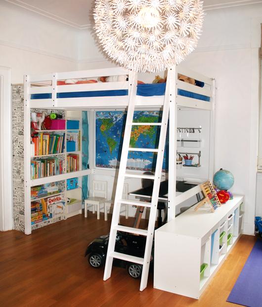 jungs m dchen kinderzimmer so sieht 39 s inzwischen aus kullaloo. Black Bedroom Furniture Sets. Home Design Ideas