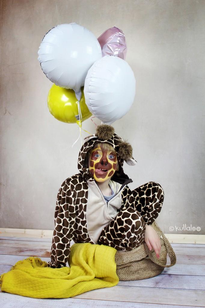 giraffe_korb