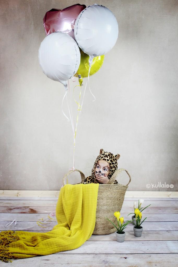 leopard_korb