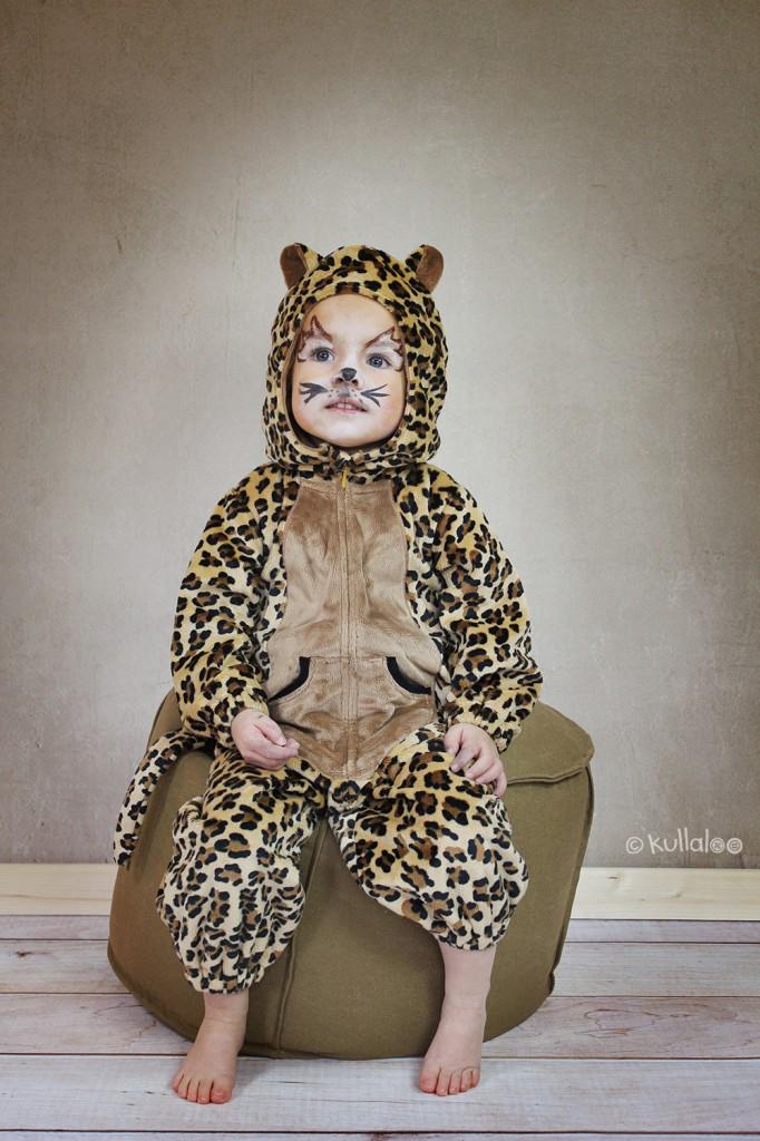 leopard_sitzend