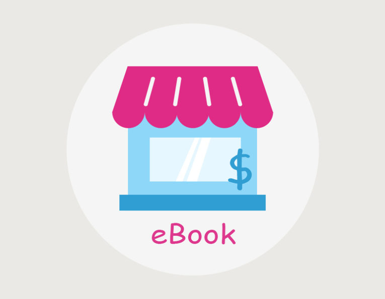 Gewerbliche Lizenzerweiterung eBook