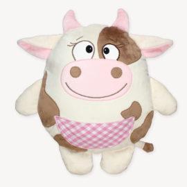 Schnittmuster Kuh Laurella
