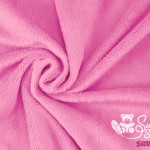 supersoft_snugly_hotpink_1