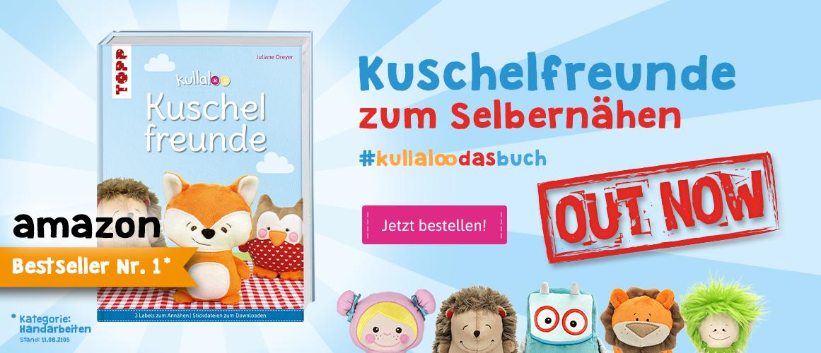 slider_buch_kullaloo_kuschelfreunde_bestseller