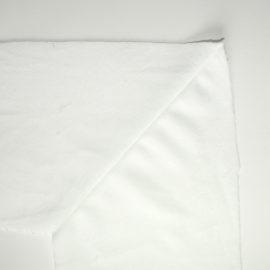 Patchworkdecke Nähanleitung: Rag Puff Quilt nähen - Schritt 1g