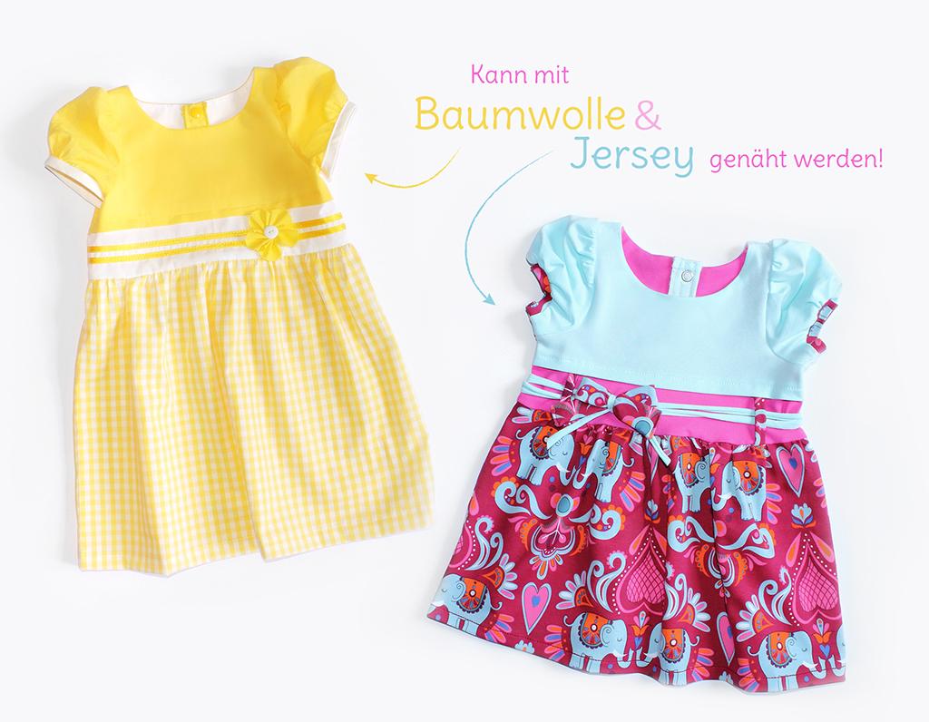 Babykleidung Nahen Unseren Kullaloo Schnittmustern Kullaloo