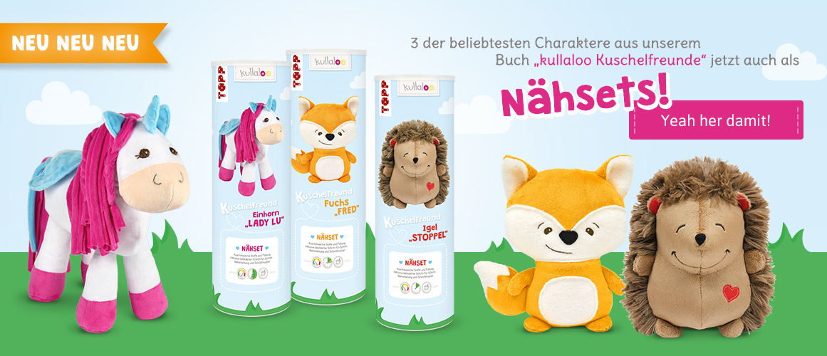 slider_naehstes_kuschelfreunde_1