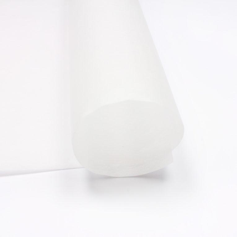 Vlieseline Vliesofix /Bondaweb beidseitig klebendes Bügelvlies