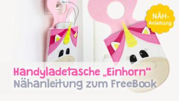 https://www.kullaloo.de/wp-content/uploads/2017/05/blog_video_thumbnail_einhorn_handyladetasche-350x197.jpg