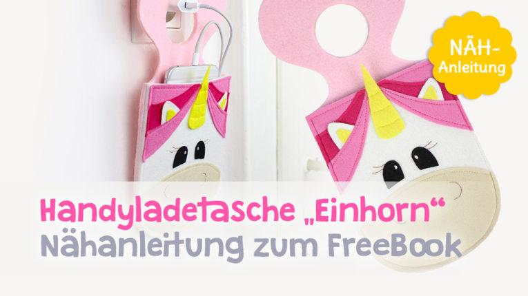 https://www.kullaloo.de/wp-content/uploads/2017/05/blog_video_thumbnail_einhorn_handyladetasche-765x430.jpg