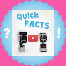 QUICK FACT Videos