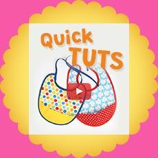QUICK TUT Videos