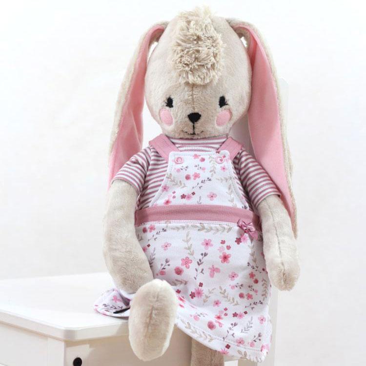 Schnittmuster Puppenkleidung für \