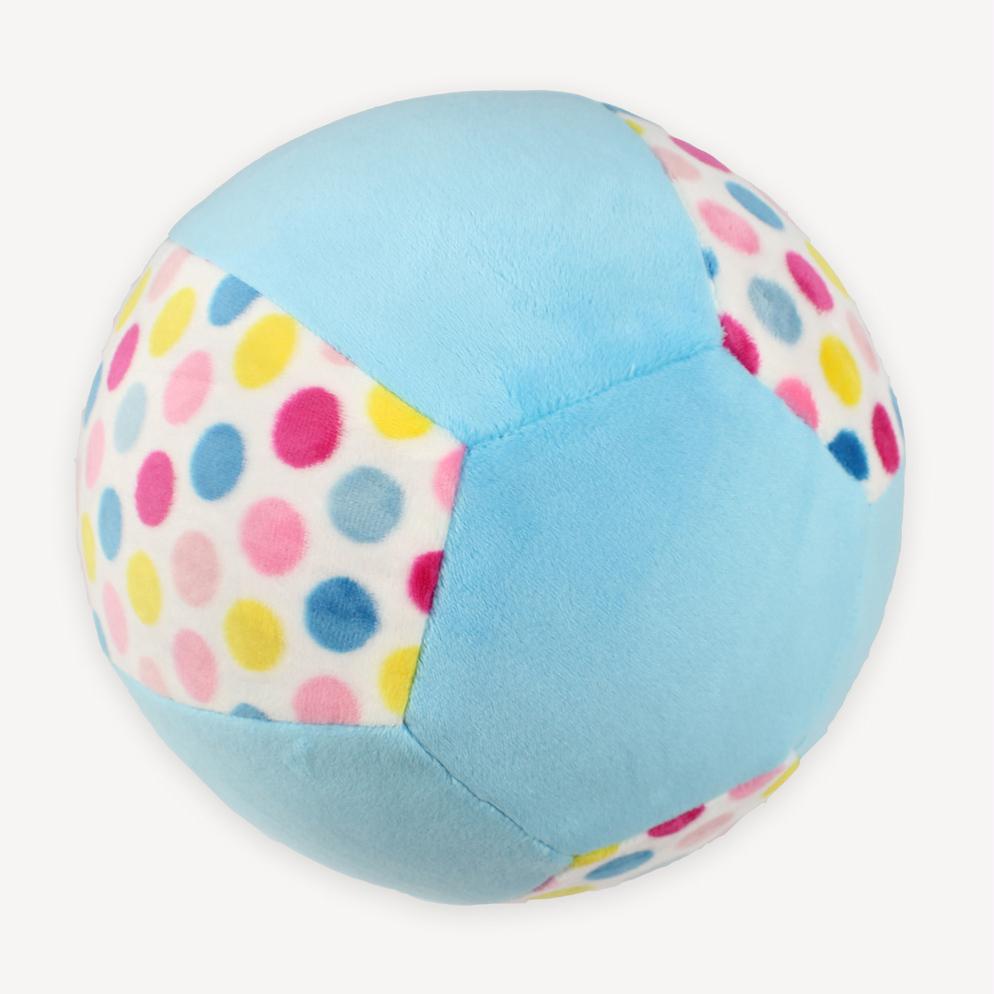 Luftballonhülle nähen: kostenloses Schnittmuster +
