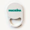Madeira Mouliné Sticktwist Aufbewahrungsclip