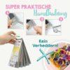 Madeira Sticktwist 5er-Set mit super praktischer Spiralpackung