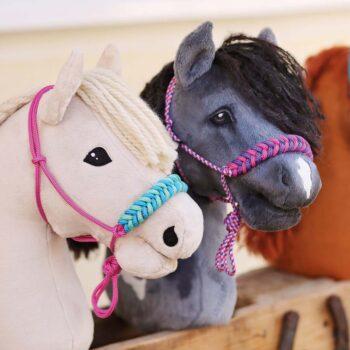 https://www.kullaloo.de/wp-content/uploads/2021/09/hobby_horse_maehne_wolle_knuepfen-350x350.jpg