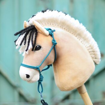 https://www.kullaloo.de/wp-content/uploads/2021/09/hobby_horse_stehmaehne_selber_machen_fjordpferd_1-350x350.jpg