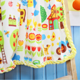 dreieckstuch baby halstuch n hen f r babys und kinder kullaloo. Black Bedroom Furniture Sets. Home Design Ideas